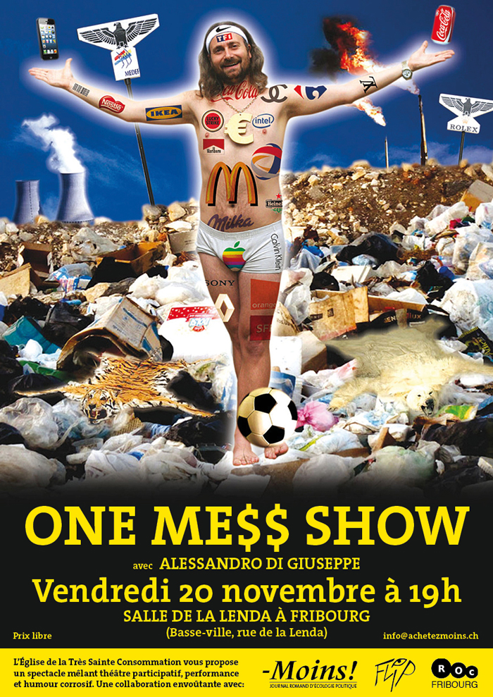 FR_affiche_one-mess-show