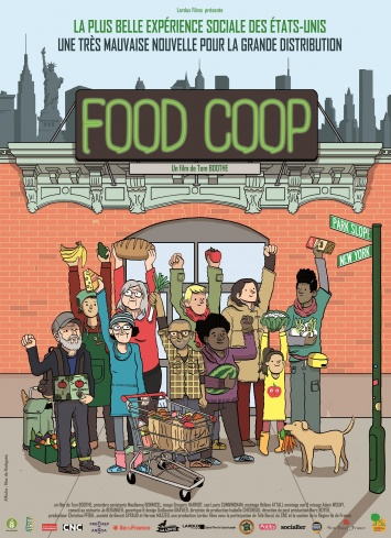foodcoop1mf